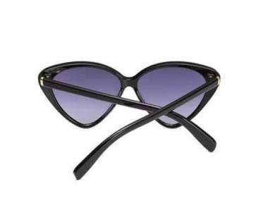 lunettes femmes voyages