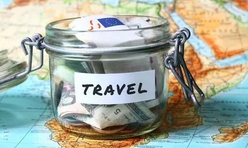 Comment économiser de l'argent durant son voyage