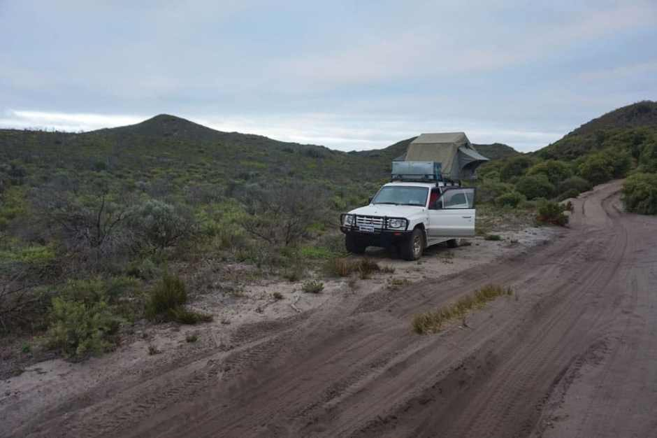 quaram-nature-reserve-camping