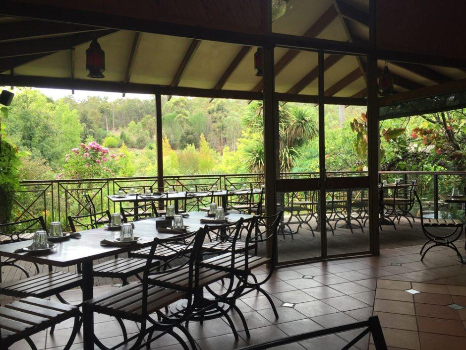 restaurant-salle