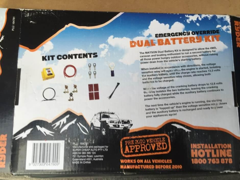 kit-dual-battery