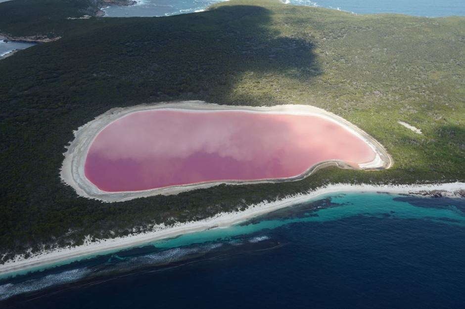 lake-hillier-from-plane-5