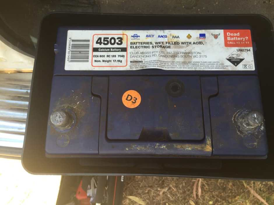 seconde-batterie-box