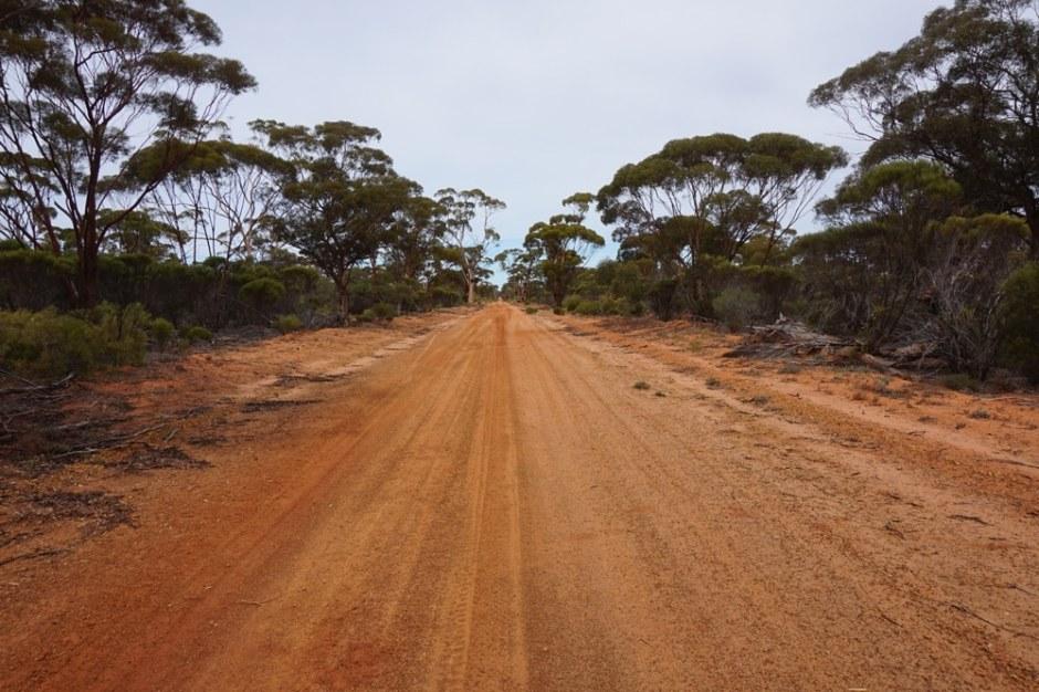 victoria-rock-road-1