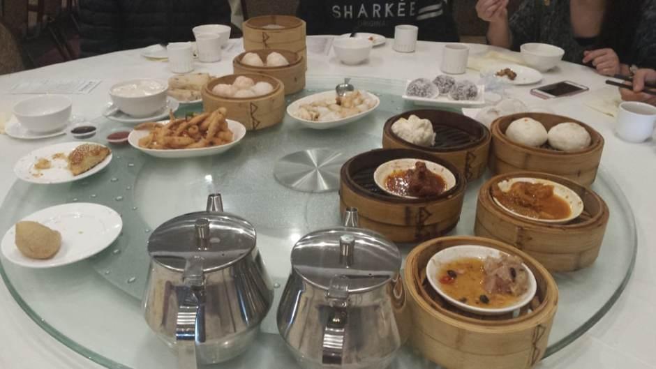 restaurant-hong-kong