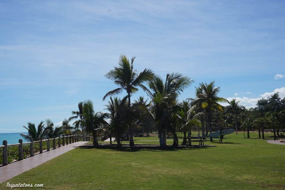 cable-beach-1