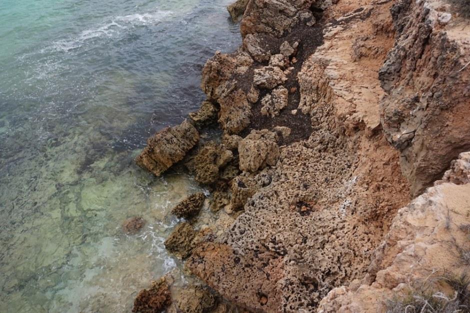 coral-bay-quad-4