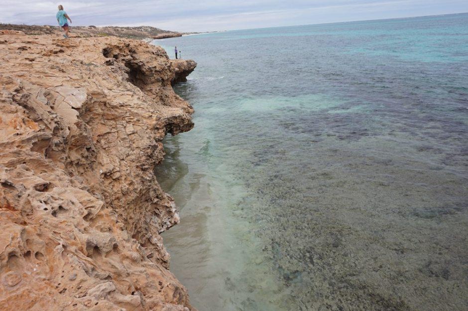 coral-bay-quad-5