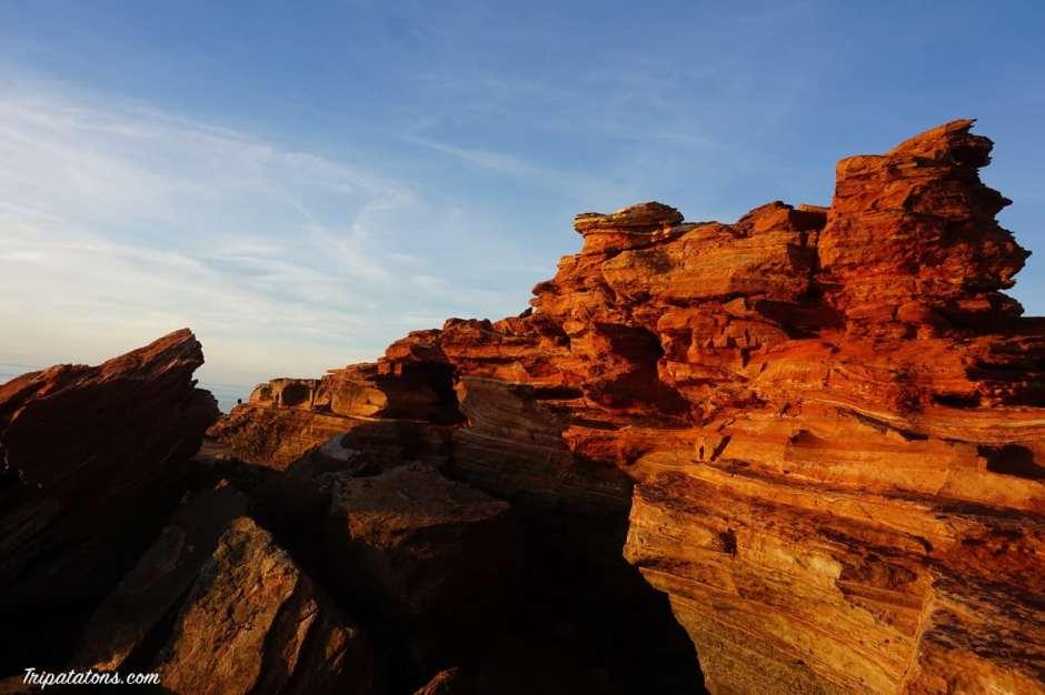 ganthaume-point-sunset-1