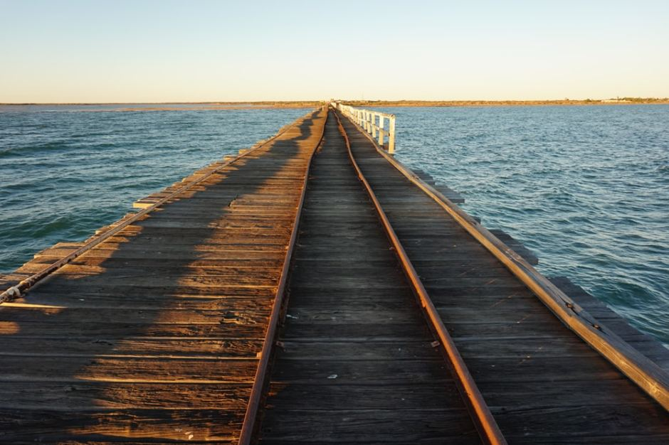 one-mile-jetty