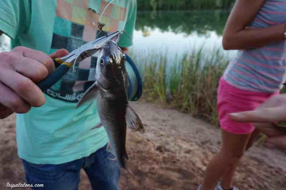 fishing-kununurra-2