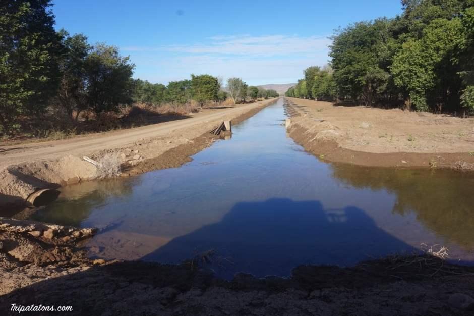 irrigation-system-kununurra-1