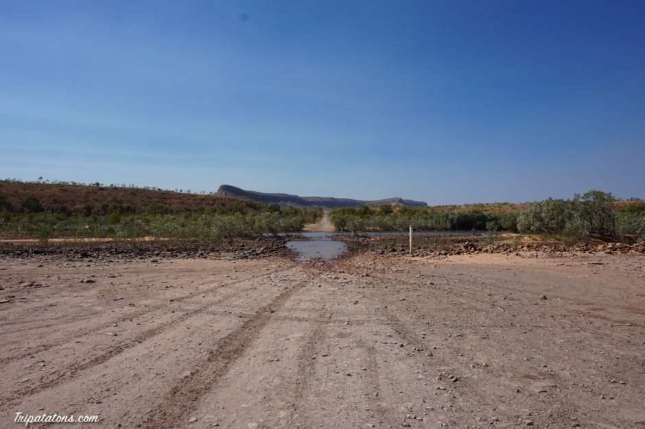 pentecost-river-crossing