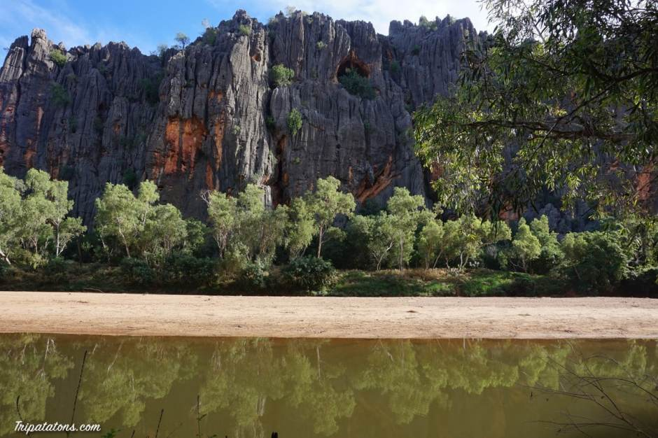 windjana-gorge-1