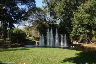 botanic-gardens-3