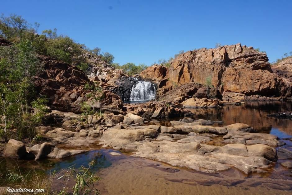 edith-falls-upper-pool