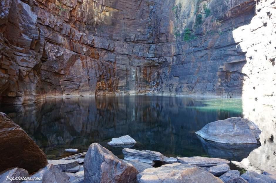 jim-jim-falls-pool-1