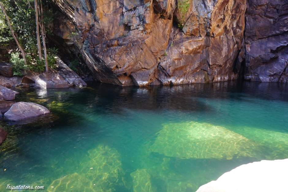 motocar-falls-creek-1