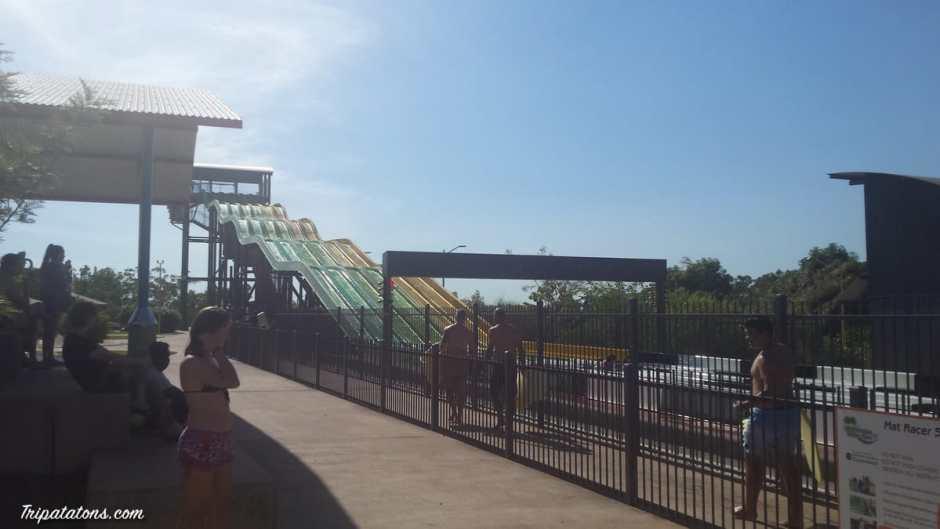 palmerston-water-park-1