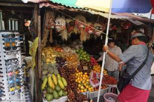bedugul-market-1
