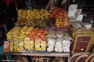 bedugul-market-2