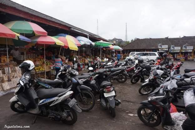 bedugul-market-7