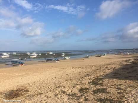 benoa-beach-1