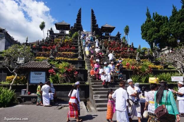besakih-temple-2