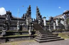 besakih-temple-7