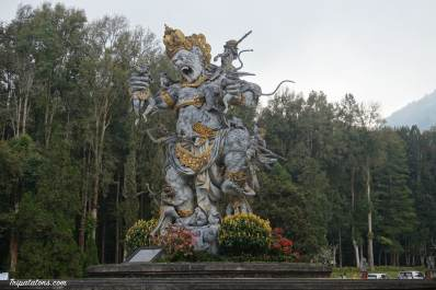 botanic-garden-bali-2