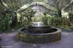 botanic-garden-bali-7