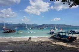 gili-air-beach-5