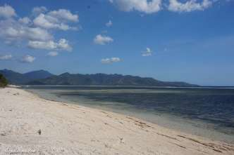 gili-air-beach-6