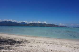 gili-air-beach-8