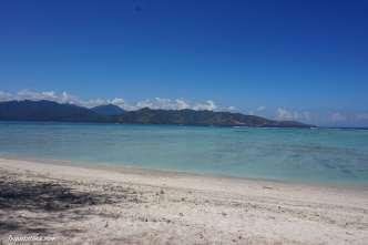 gili-air-beach-8