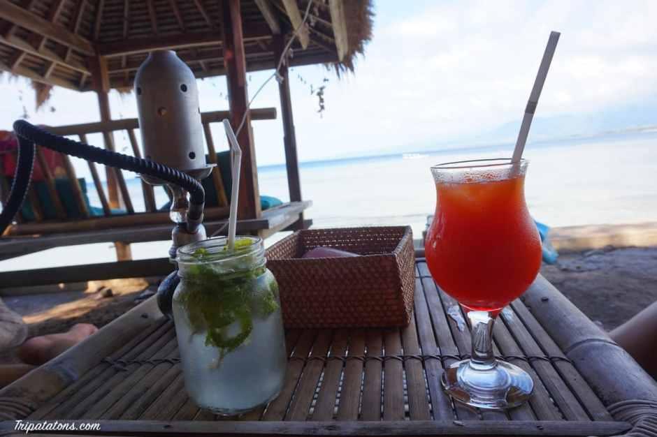 gili-air-cocktail