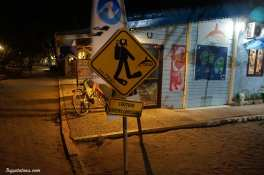 gili-air-funny-sign