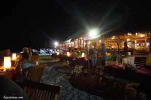 gili-air-restaurant-2