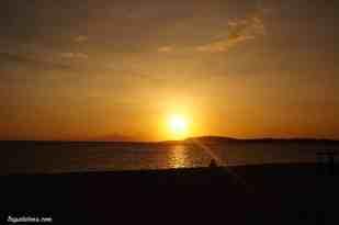 gili-air-sunset-1