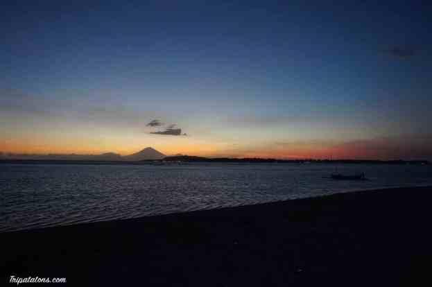 gili-air-sunset-4