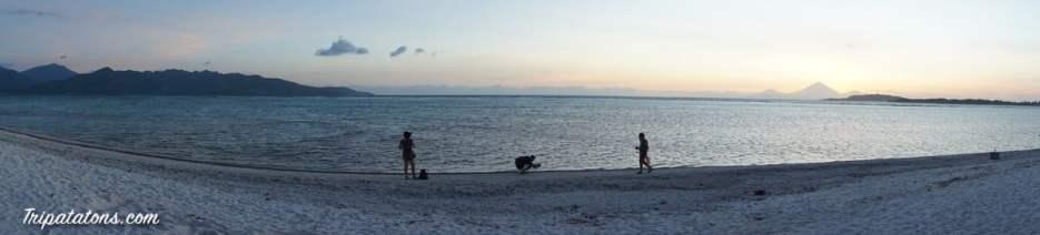 gili-air-sunset-pano
