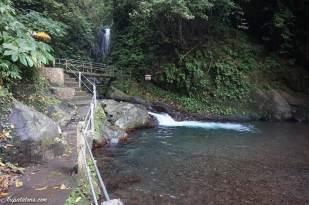 gitgit-falls-4