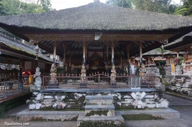 gunun-kawi-sebatu-temple-4