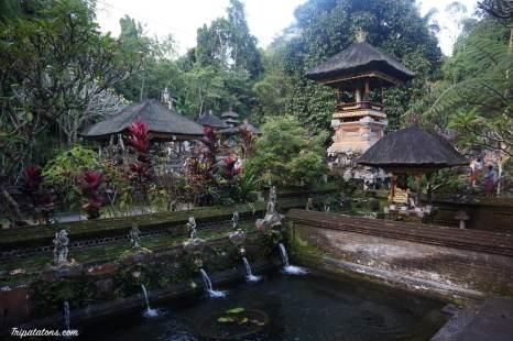 gunun-kawi-sebatu-temple-5