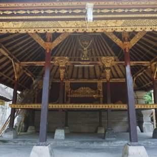 gunun-kawi-tampaksiring-temple-3