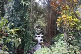 gunun-kawi-tampaksiring-temple-4