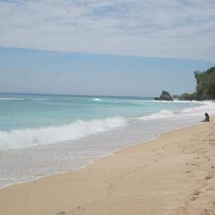 padang-padang-beach-3