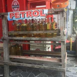 petrol-bali-2