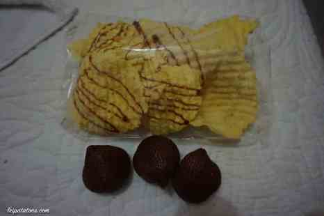 salak-fruit