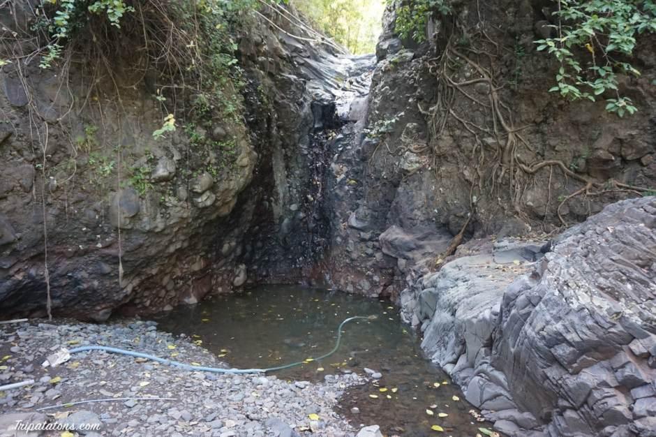 singsing-waterfall
